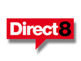 direct8 tnt csa bolloré