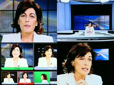 L'habillage de BFM TV 2005bfmtv_elkrief_01