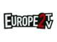 Logo dévoilé le 25-08-2005