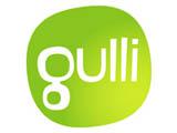 Logo dévoilé le 12-09-2005